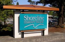 Shoreline on state's list for new academic building