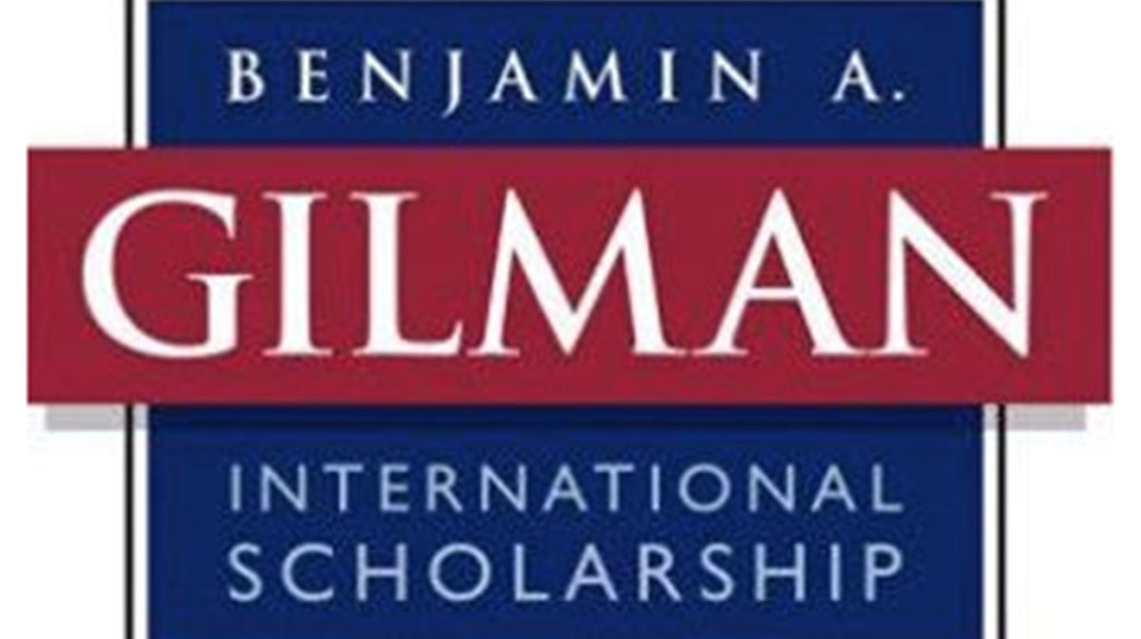 Five Shoreline Students Win Prestigious Gilman Study Abroad Scholarship